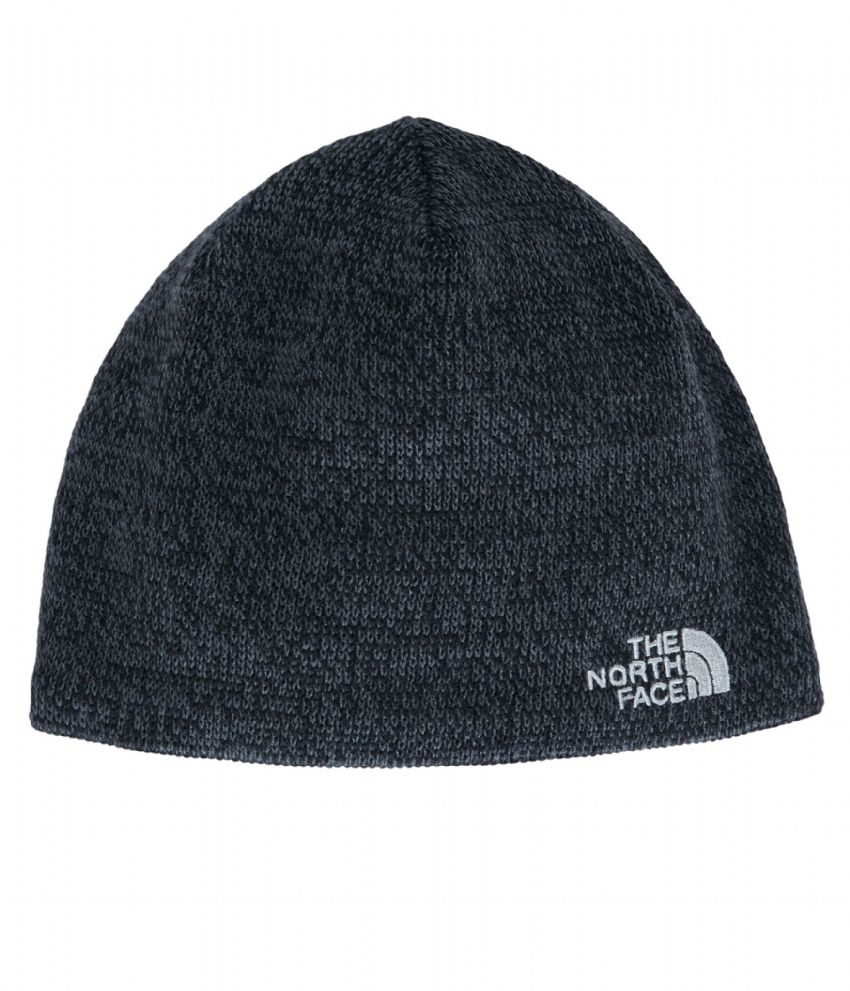 The North Face Unisex Jim Beanies